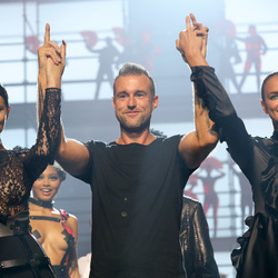 Philipp Plein Net Worth