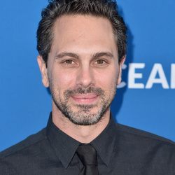 Thomas Sadoski Net Worth