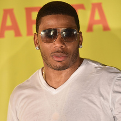 How rich is Nelly? Celebrity Net Worth