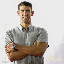 Michael Phelps Grabs Real Estate Gold With $2.53 Million Mansion