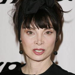 Toni Basil Net Worth