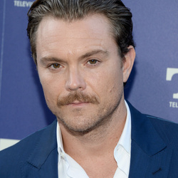 Clayne Crawford Net Worth