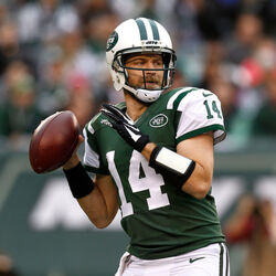 Ryan Fitzpatrick Is Making An Absurd Amount Of Money To Lead The League In Interceptions