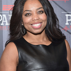 Jemele Hill Net Worth
