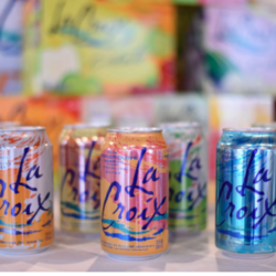 This Reclusive Florida Tycoon Became A Billionaire At 80 Thanks To Insanely Popular Sparkling Water LaCroix