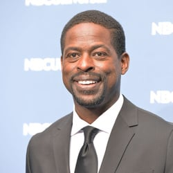 Sterling K. Brown Net Worth
