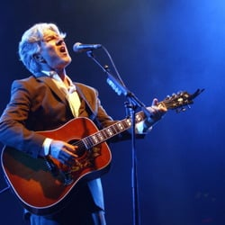 Tim Finn Net Worth