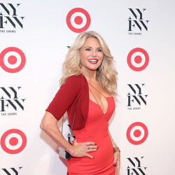 Christie Brinkley Lists Hamptons Home For $25 Million