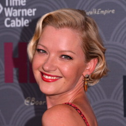 Gretchen Mol Net Worth