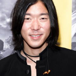 Aaron Yoo Net Worth