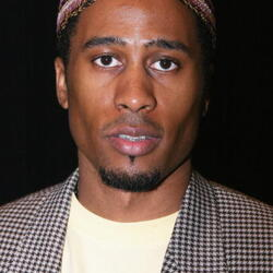 Ali Shaheed Muhammad Net Worth