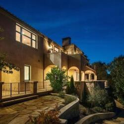 Stephen Curry Lists Bay Area Mansion For $3.7 Million