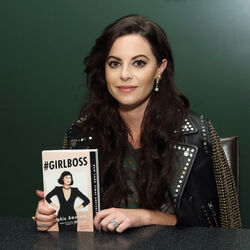From $280 Million Fortune To Bankrupt Company–The Sad Rise And Fall Of Sophia Amoruso And Nasty Gal