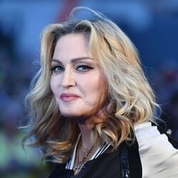 How Madonna Went From An Aspiring Dancer To World Wide Pop Star With An $800 Million Fortune
