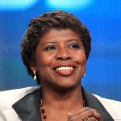 Gwen Ifill Net Worth