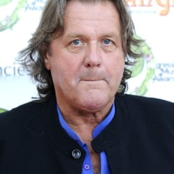 John Wetton Net Worth