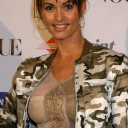 Karen McDougal Net Worth