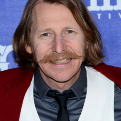 Lew Temple Net Worth
