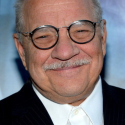 Paul Schrader Net Worth