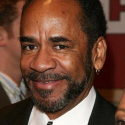 Tim Reid Net Worth