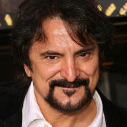 Tom Savini Net Worth