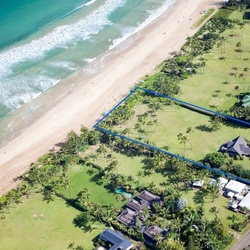 Julia Roberts Sells Hawaiian Home At Nearly 50% Off