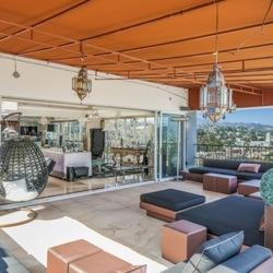 Did Soulja Boy Buy A $6 Million Penthouse?