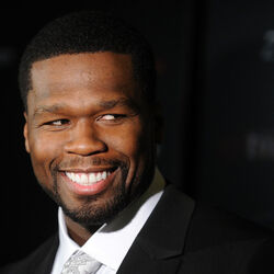 50 Cent Will Receive $14.5 Million Settlement In Legal Malpractice Lawsuit