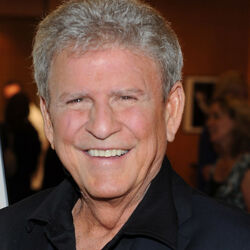 Bobby Rydell Net Worth