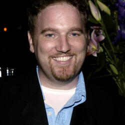 Dan Finnerty Net Worth