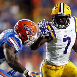 To Skip Or Not To Skip: Leonard Fournette's Bowl Game Decision