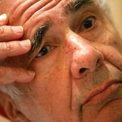 Carl Icahn Made $510 Million The Day After Getting Presidential Advisor Role
