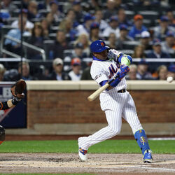 Mets Slugger Cespedes Re-signed for $110M