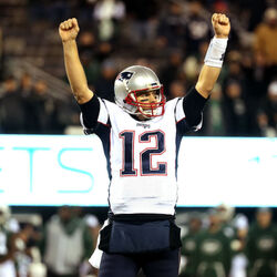 Tom Brady Now Has More Wins Than Any Other Quarterback In NFL History