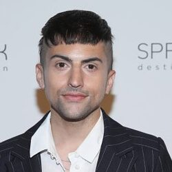 Mitch Grassi Net Worth