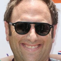 Jason Sklar Net Worth