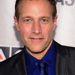 Jim Brickman Net Worth