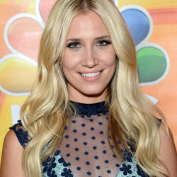Kristine Leahy Net Worth