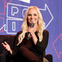 Tomi Lahren Net Worth