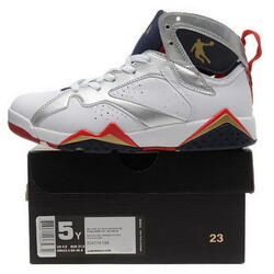 Michael Jordan Finally Wins Trademark Case Against Chinese Sneaker Company