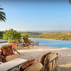 Sportscaster Jim Rome Lists Irvine Mansion For Nearly $14 Million