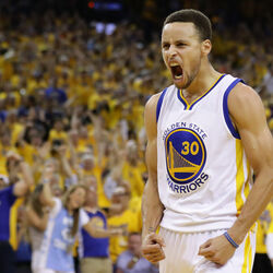 Stephen Curry Could Sign A Contract For Over $200 Million!