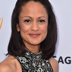 Anne-Marie Johnson Net Worth