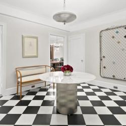 Chloe Sevigny Quickly Sells $2.75 Million Brooklyn Apartment