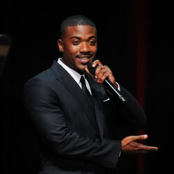 Ray J Is Getting Paid A Ridiculous Amount To Appear On UK's Version Of 'Celebrity Big Brother'