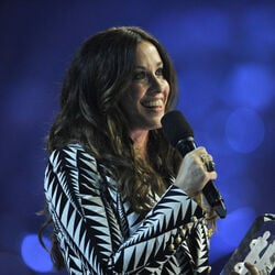 Alanis Morissette's Business Manager Embezzled $4.8 Million From Her