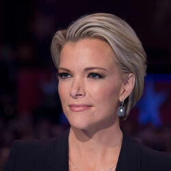Megyn Kelly Leaving Fox For NBC News, Likely To Become Highest-Paid Woman In Her Field