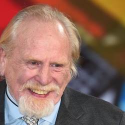 James Cosmo Net Worth