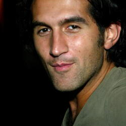 Josef Fares Net Worth