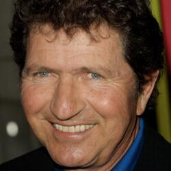 Mac Davis Net Worth